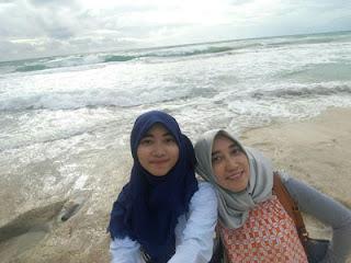 Mengintip Keindahan Pantai Dreamland Bali Untuk Liburan Akhir Tahun 2018