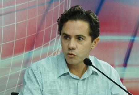 http://www.blogdofelipeandrade.com.br/2017/06/ex-secretario-e-ex-tesoureiro-de-sao.html