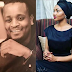 Is president Buhari having a second thought about his daughter, Zahra's wedding to billionaire Indimi