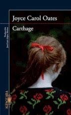 http://lecturasmaite.blogspot.com.es/2014/10/novedades-octubre-carthage-de-joyce.html