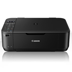 Canon PIXMA MG4200 Driver Download (Mac, Windows, Linux)