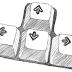 7 Tips Ini Perlu Dikuasai Pengguna SketchUp (Bagian 2)