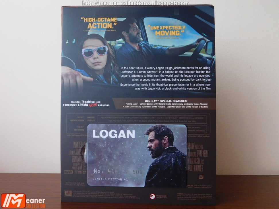 Logan_FilmArena_Exclusive_%5BBlu-ray_Ste
