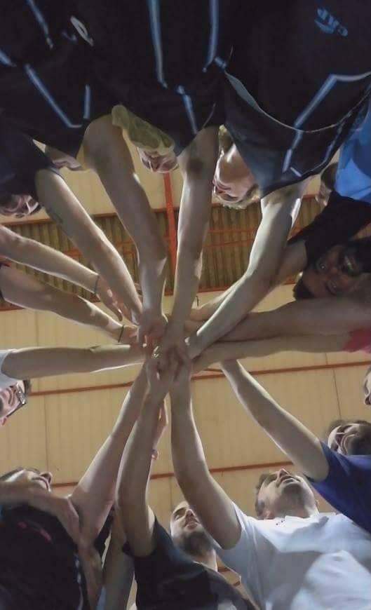 Νίκη για τον ΕΟΝΘ στο τελευταίο παιχνίδι της χρονιάς