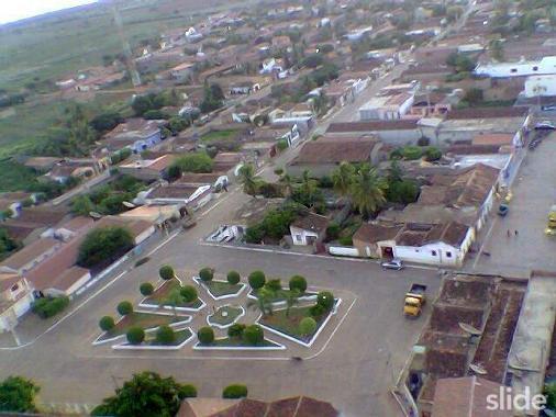 São Gabriel Bahia fonte: 2.bp.blogspot.com