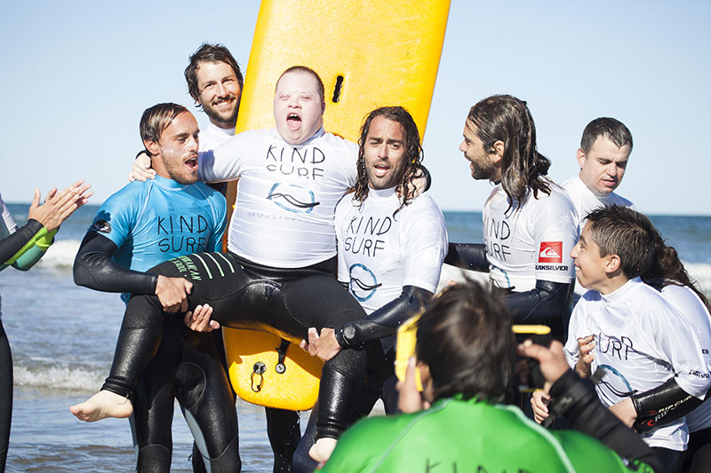 kind surf valencia 2016 07