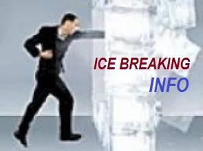 Kumpulan Permainan/Game Ice Breaking Terbaik