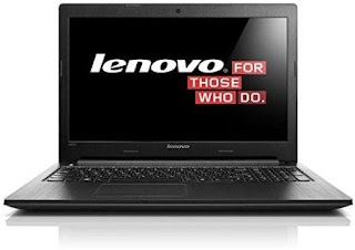 Lenovo 100-15IBD