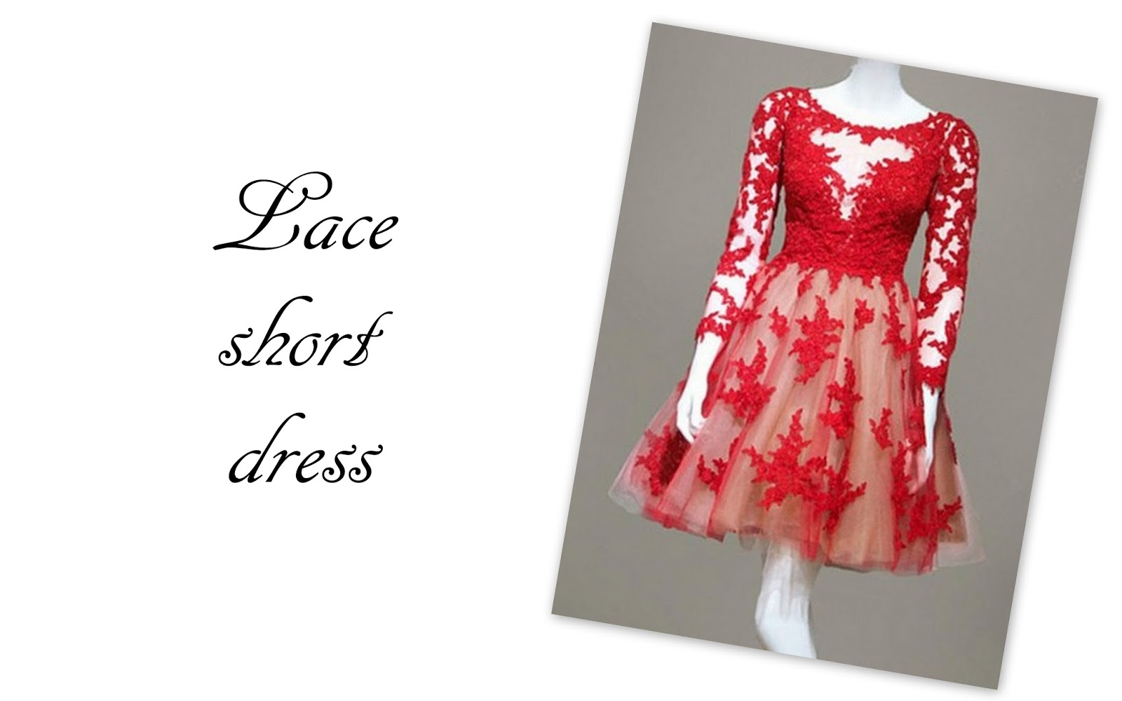 http://www.edressuk.co.uk/scoop-short-mini-tulle-lace-homecoming-dresses-for-wedding-short-dress-sp8202.html