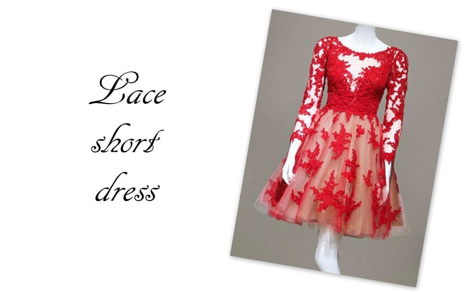 http://www.edressuk.co.uk/scoop-short-mini-tulle-lace-homecoming-dresses-for-wedding-short-dress-sp8202.html