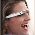 Nouvelle tête de Google Glass veut «repartir à zéro» avec le casque - rapport