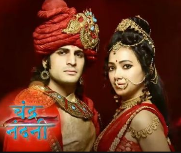 Chandra Nandini cast, written update, upcoming story, upcoming twist, watch online, latest gossip, episode, latest news, song download, youtube, twitter, title song, facebook, spoilers, instagram, timings, serial, all episodes, promo, upcoming episode, latest promo, new promo, upcoming story, latest updates, serial gossip, tv serial, actress, star cast, cast real names, facebook, wiki, images, future story, story ahead