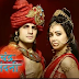 Chandra Nandini upcoming story, future story, latest gossip, upcoming twist, dharma real name, story ahead, episodes, spoilers, cast, written update,  watch online, latest gossip, latest news, song download, youtube, twitter, title song, facebook, instagram, timings, serial, all episodes, promo, upcoming episode, latest promo, new promo, upcoming story, latest updates, serial gossip, tv serial, actress, star cast, cast real names, facebook, wiki, images