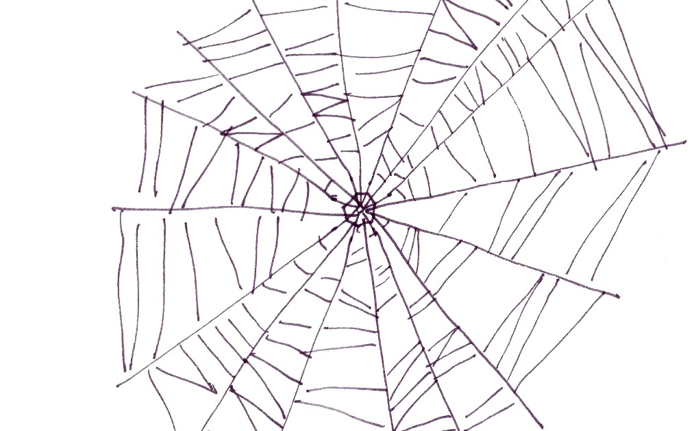 Fiction University: Oh, What a Tangled Web We Weave