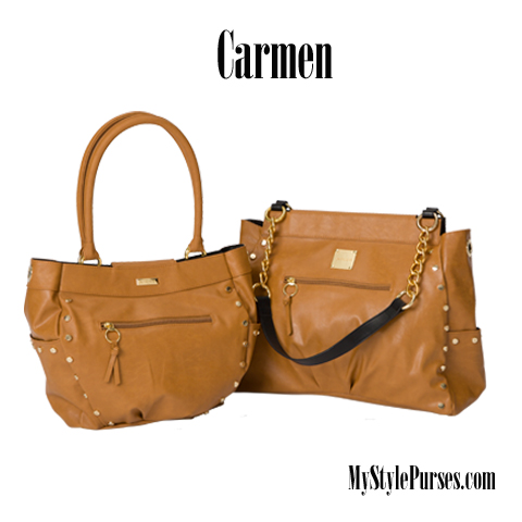 Shop Miche Carmen Collection at MyStylePurses.com