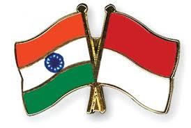 Prospek Hubungan India dan Indonesia