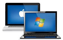 http://www.aluth.com/2014/11/best-laptop-brands-2014-ratings.html