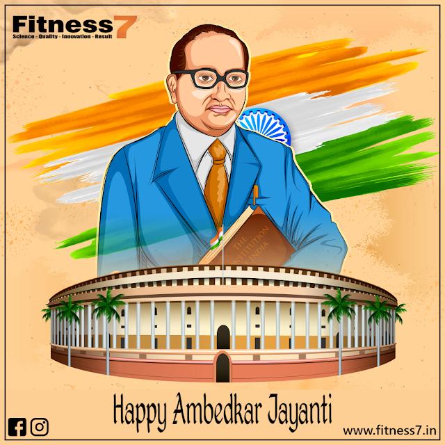 Best Gym in Surat