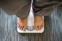 7 Side Effects of Excessive Weight Loss