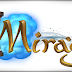 Mirage Will Be Coming Soon To Wizard101!