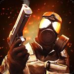Modern Strike Online Apk v1.11 Mod (Unlimited Ammo)-1