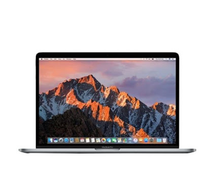 macbook pro macbook pro 2018 macbook pro 2017 macbook pro 13 macbook pro harga macbook pro 2015 macbook pro 2016 macbook pro touch bar macbook pro 15 inch macbook pro 2012 macbook pro md101 macbook pro 2018 harga macbook pro retina macbook pro 2013 macbook pro 15 inch 2015 macbook pro 13 inch 2017 macbook pro 2011 macbook pro mid 2010 macbook pro 15 macbook pro retina 2015 macbook pro mpxq2 macbook pro a1278 macbook pro a1502 macbook pro a1708 macbook pro air macbook pro a1286 macbook pro accessories macbook pro apple macbook pro a1706 macbook pro atau macbook air macbook pro alternative macbook pro a1398 macbook pro australia macbook pro a1707 macbook pro a1278 harga macbook pro a1278 specs macbook pro a1425 macbook pro apple indonesia macbook pro a1989 macbook pro aksesoris macbook pro apple singapore macbook pro bekas macbook pro bekas surabaya macbook pro battery macbook pro benchmark macbook pro black macbook pro battery life macbook pro bukalapak macbook pro baru macbook pro black screen macbook pro batam macbook pro bhinneka macbook pro battery capacity macbook pro bag macbook pro blibli macbook pro beli macbook pro bekas jakarta macbook pro battery not charging macbook pro battery replacement macbook pro buy macbook pro black market macbook pro charger macbook pro core i7 macbook pro case macbook pro core 2 duo macbook pro core i5 macbook pro charger usb c macbook pro color macbook pro custom macbook pro core i9