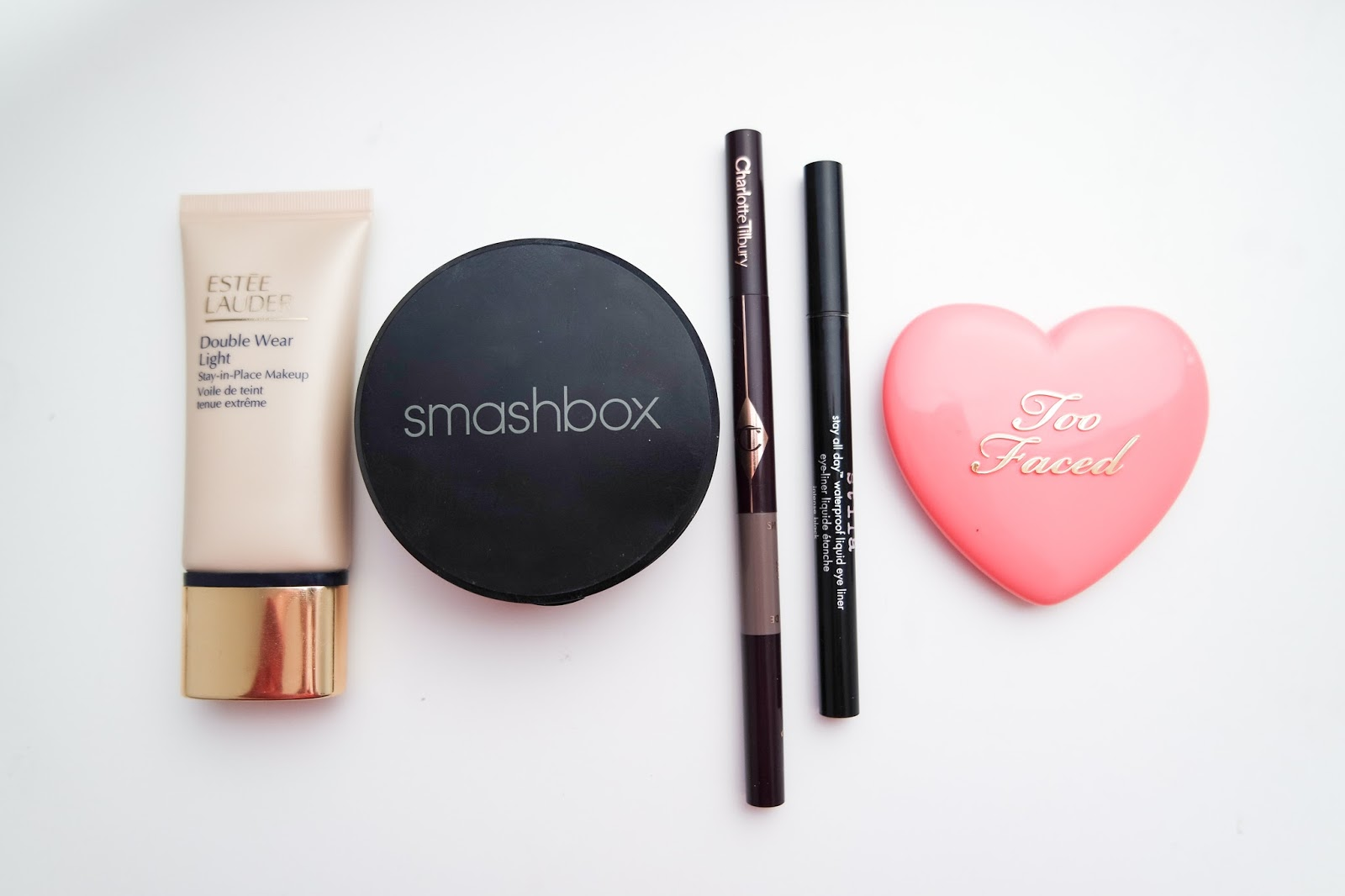 makeup that lasts all day
