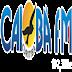 Ouvir Rádio Caiobá FM - 102.3 FM - Curitiba / PR