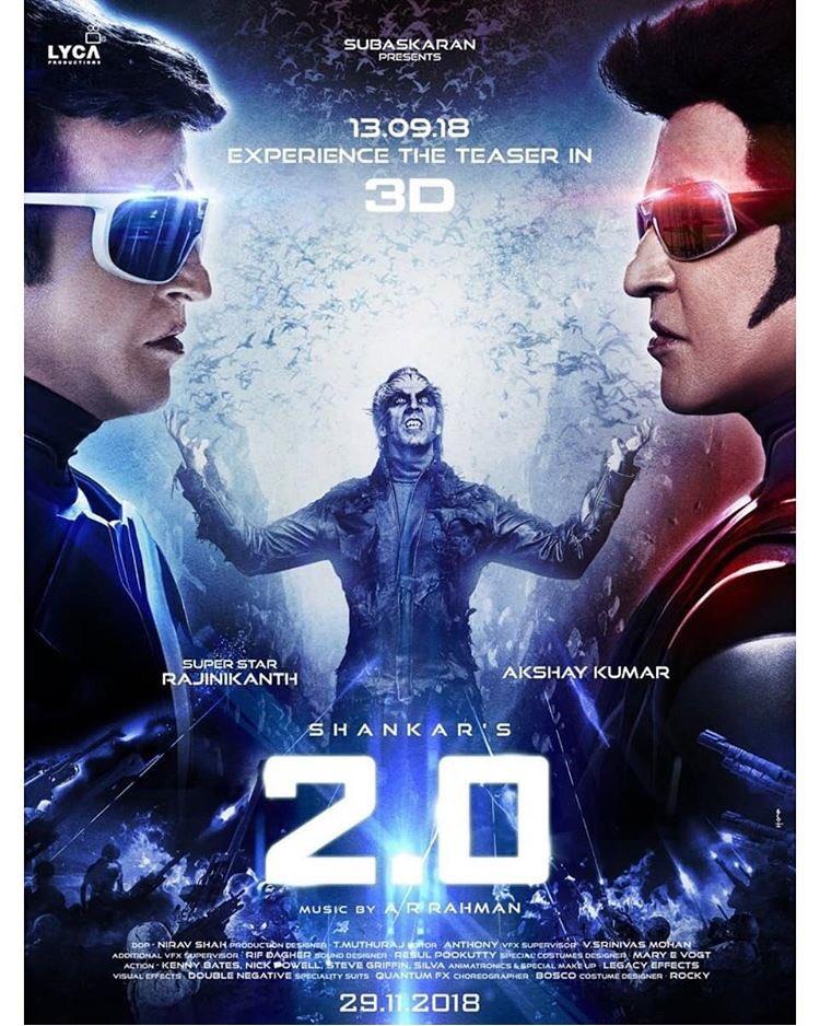 robot 2.0 tamil movie torrent magnet