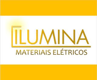 http://iluminamateriais.blogspot.com.br/