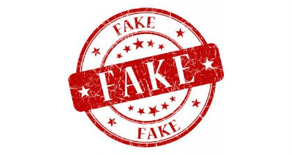 Pooh Dooh: List of Fake/Blacklisted companies in India