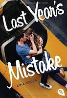 https://www.amazon.de/Last-Years-Mistake-Gina-Ciocca/dp/3570311120