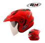 harga helm gm fighter, harga helm gm double visor, harga helm gm imprezza, harga helm gm evolution solid, daftar harga helm gm full face, harga helm gm airborne, harga helm gm evolution polos, harga helm gm koran