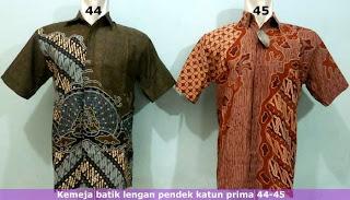 kemeja-batik-pekalongan-harga-murah