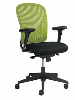 Adatti Chair