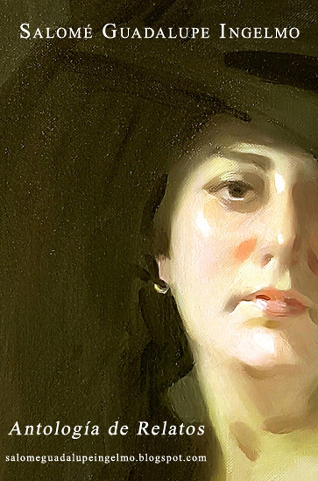 Pintor Valenciano Alejandro Cabeza