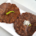 Ragi Roti Recipe, How to Make Ragi Roti
