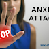 How to Overcome Excessive Anxiety