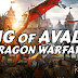 Play King Of Avalon: Dragon Warfare On Your PC For FREE With Bluestacks 4!