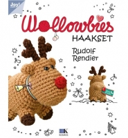 http://cards-und-more.de/de/joy-crafts-wollowbies-haakset-kerstman-haekelset-weihnachtsmann.html