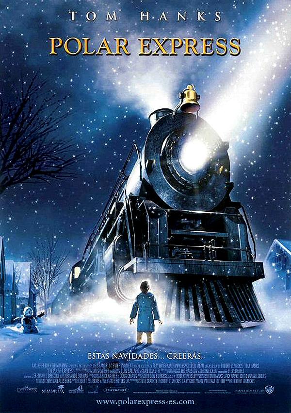 Películas-Navidad-blog-Tom Hanks