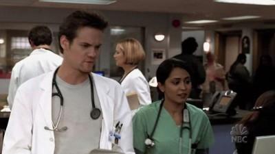 ER - Season 11