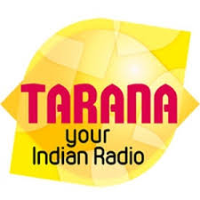 Radio Tarana 1386 AM  Live Streaming Online