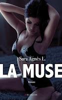 http://lesreinesdelanuit.blogspot.fr/2015/08/la-muse-de-sara-agnes-l.html