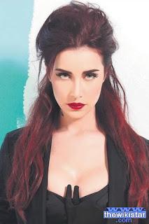 سيلا (Sila)، مغنية تركية