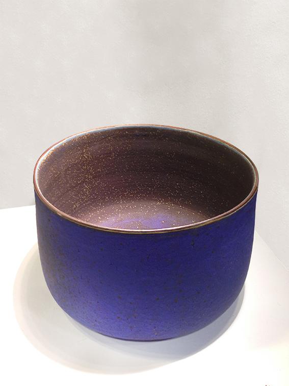 http://ceramiques-vanmunster.fr/