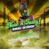 Abe's Oddysee New 'n Tasty Música en vinilo