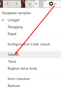 Gmail | pasword | kata sandi | 2015 | terbaru | ganti