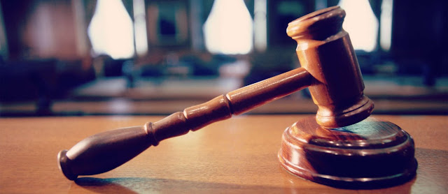 Derecho y ordenamiento juridico