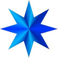 Blue+Star+Attunement Isis Blue Moon Healing System (Ordinul Lui Isis)